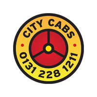 Citycabs (Edinburgh) Ltd - Edinburgh