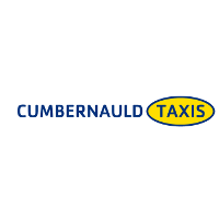 Cumbernauld TOA - North Lanarkshire
