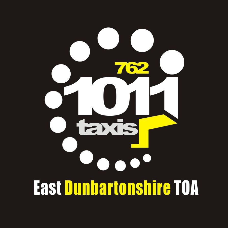 East Dumbarton TOA - Strathkelvin