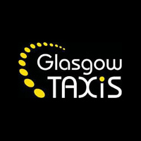Glasgow Taxis Ltd - Glasgow City