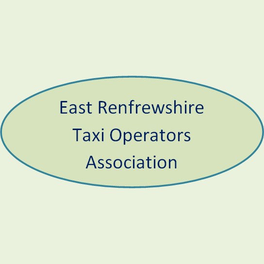 East Renfrewshire Toa - East Renfrewshire